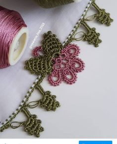 Embroidery Hoop Art, Baby Knitting Patterns, Crochet Earrings, Lily, Pendant Necklace, Sewing, Fabric, Jewelry, Tea Cozy