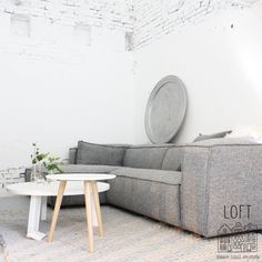 MEET-BANK-SAM-AT-LOFT-ARNHEM