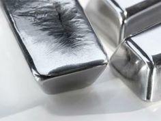 MCX Silver futures decline by 0.13 per cent