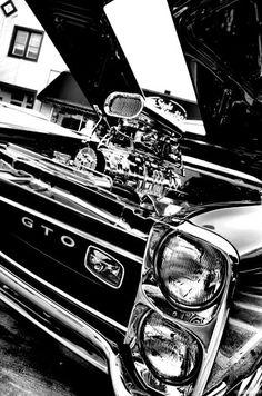 Hot Cars.Classic Car Art&Design @classic_car_art #ClassicCarArtDesign