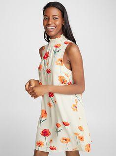 1ba16264156 7 Best Clothing images   Orange fashion, Online shopping, Blouse