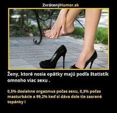 Stiletto Heels, Corner, Friends, Blog, Shoes, Amigos, Zapatos, Shoes Outlet, Blogging