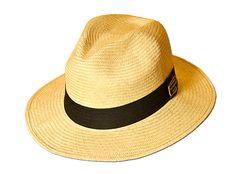 Imagen de http://derett.com/imagenes_gorras/sombreroPANAMAbrisa-color-beige.jpg.