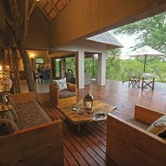 Raptor Retreat Game Lodge is located in the Balule Parsons Game Reserve and offers luxury accommodation for a honeymoon or intimate safari wedding Safari Wedding, Lodge Wedding, Honeymoon Getaways, Game Lodge, Plunge Pool, Big 5, Game Reserve, Luxury Accommodation, Home And Away