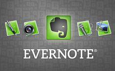Evernote.Una de las mejores apps que llevo en el móvil. https://evernote.com/intl/es/. Elijo esta app como favorita ya que me ha facilitado mi trabajo en el centro. Con ella gestiono las incidencias TIC y el inventario.