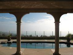 Palos Verdes Dr South Home Sales Report – Jan 2014 – Rancho Palos Verdes