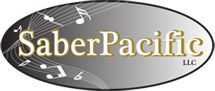 SaberPacific LLC is a retailer of premium musical instrument accessories. Mission Providing premium musical instrument accessories at affordable prices. www.saberpacific.com