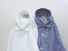 yaeca clothing - Google 검색