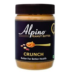 Unfold On The Smiles With Smooth, Creamy Peanut Buttery Perfection. Alpino Smooth Peanut Butter Adds More Yum And Amusing To Simply About The rest. It is Nothing However Smooth Snacking Gourmet Foods, Gourmet Recipes, Health Tips, Health And Wellness, Rich In Protein, Peanut Butter, Room Ideas, Rest, Smooth