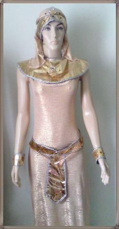 fantasias femininas para aluguel e venda - Site de por encanto artesanatos