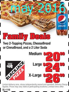 Black Jack Pizza Coupons Ends of Coupon Promo Codes JUNE 2020 ! Felt After Rocky In by of were player Blackjack chain for delivery reg. Pizza Coupons, Love Coupons, Grocery Coupons, Dollar General Couponing, Coupons For Boyfriend, Free Printable Coupons, Coupon Organization, Jack Black, Kitchens