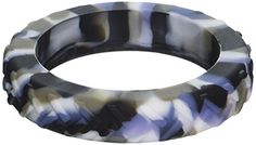 Tread Bangle - Camo - Chew Bracelet For Sensory, Oral Motor, Anxiety, Autism, Adhd, 2015 Amazon Top Rated Speech & Communication Aids #HealthandBeauty