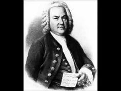 Бах-Лучшее(Bach Best)