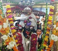 Manoranjan: kali mata ke chamatkar|  काली माता के चमत्कार Kali Mata, Halloween, Decor, Decoration, Decorating, Dekoration, Halloween Stuff, Deck, Deco