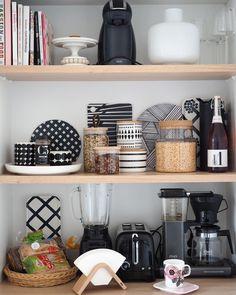 Marimekko and stuff. Modern Office Design, Modern Interior Design, Modern Offices, Layout Design, Design Design, Above Kitchen Cabinets, Primitive Kitchen Decor, Hobby Lobby, Design Moderne