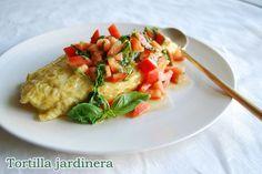 10 razones porque debes desayunar huevos para estar bien alimentado