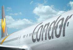 Die Ferienflieger und Lufthansa schneiden bei der Kundenzufriedenheit nach wie vor deutlich besser ab als die Billigflieger. Zu diesem Ergebnis kommt eine Umfrage des Deutschen Instituts für Service-Qualität (DISQ). Dabei erhielt Condor 75,4 von 100 möglichen Punkten und erreichte den ersten Platz, knapp gefolgt von TUI Fly (75,2).  See more: http://www.touristik-aktuell.de/nachrichten/verkehr/news/datum/2015/05/27/umfrage-condor-und-tui-fly-am-beliebtesten/