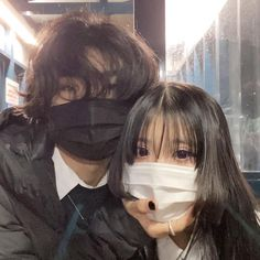 Couple Aesthetic, Aesthetic Girl, Aesthetic Pictures, Cute Relationship Goals, Cute Relationships, Korean Couple, Korean Girl, Cute Couples Goals, Couple Goals