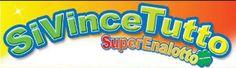 SiVinceTutto, estrazione del 29 aprile 2015