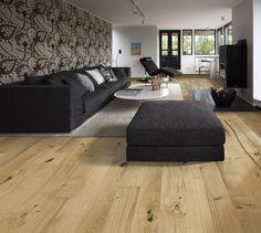 Exclusive range of Solid Wood Flooring, Engineered Wood Flooring, Chevron and Herringbone Parquet Flooring in Edinburgh, London, Glasgow. Solid Wood Flooring, Engineered Wood Floors, Parquet Flooring, Stairs Treads And Risers, Floor Restoration, Living Spaces, Living Room, Unique Colors, Plank