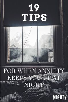  coping skills for anxiety  tips for anxiety  www.dealwithmentalillness.com