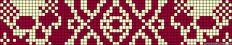 http://friendship-bracelets.net/alpha_pattern.php?id=29682