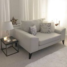 Dfs French Connection Quartz Sofa Review Rugs With Dark Grey 42 Best Marble Heaven Images Bedroom Ideas Decor Home Cuddler Chaise 3 Seater Bed Living Room Modern Classic