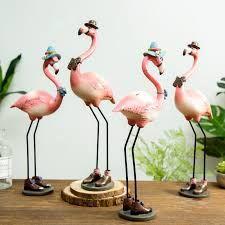 Image result for flamingo home decor