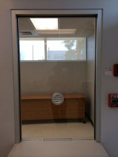 Impact Transaction Windows  by Glass Doctor of Miami