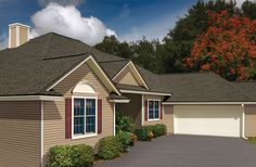 Best Timberline Hd Charcoal Shingled Roof Google Search 640 x 480