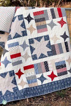 Celebration Cake quilt pattern By Aqua Paisley