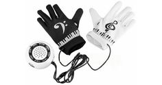 20-PianoGlove...this is the coolest thing i've seen in years