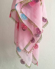 Samsun Needlework - My Recommendations Baby Knitting Patterns, Free Knitting, Knitting Socks, Crochet Patterns, Needle Lace, Needle And Thread, Wie Macht Man, Tatting Lace, Knitted Shawls