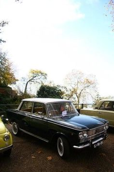 Fotos visitantes 27 British Car, Fiat, Classic Cars, Vehicles, Travel, Cars Motorcycles, Pictures, Viajes, Vintage Classic Cars
