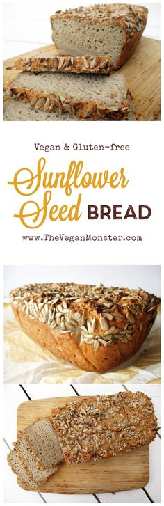 Needing Vegan Easter Recipesi Have You Covered With Recipes From ...