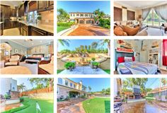 Luxury Real Estate Agents networking (Whittier Homes For Sale): **Home  for sale in 1700 Skyline Drive, Fullerton,...