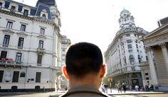 Restare in Italia o cercare fortuna all'estero? | Storie Erasmus