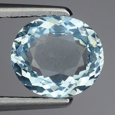 100/% Natural  Blue Color Aquamarine 7.1x5 mm Octagon Cut,HIGH QUALITY Aquamarine Faceted Loose Gemstone Good For Making Ring,Pendant.