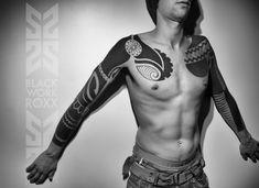 2Spirit-Tattoo-Roxx-TwoSpirit-San-Francisco-23