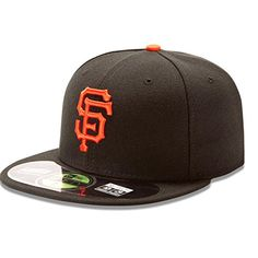 cd26559fc5760 New Era Men s Authentic Collection 59FIFTY  - San Francisco Giants  http   allstarsportsfan