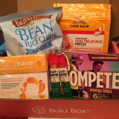 Bulu Box March 2015 Subscription Box Review and 50% off Any Subscription Length Coupon! | The Subscriptionist