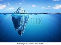 Find Iceberg Hidden Danger Global Warming Concept stock images in HD and millions of other royalty-free stock photos, illustrations and vectors in the Shutterstock collection. Thousands of new, high-quality pictures added every day. Rise Above, Animation, Antarctica, Global Warming, Royalty Free Images, Image Search, Survival, Stock Photos, Instagram