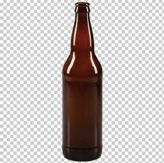 This PNG image was uploaded on October am by user: and is about Amber, Artisau Garagardotegi, Beer, Beer Bottle, Beer Brewing Grains Malts. Beer Brewing, Home Brewing, Hot Sauce Bottles, Brewery, Beer Bottle, Amber, Grains, Image, Root Beer