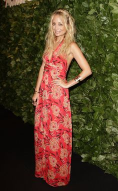 nicole richie style inspiration - Yahoo Search Results Yahoo Image Search Results