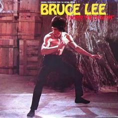 Bruce Lee Kung Fu, Material Art, Bruce Lee Photos, Enter The Dragon, My Destiny, Chuck Norris, Martial Artist, The Grandmaster, Muhammad Ali