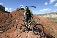 Capture all of the action from ,ZAM New Mexico in this feature length edit. Freeride Mtb, New Mexico, Mountain Biking, Action, Photography, Group Action, Photograph, Fotografie, Photoshoot