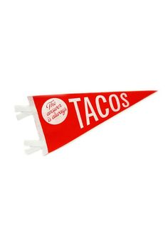 Taco Tuesday forever. #etsyfinds