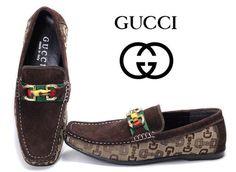 Zapatillas Gucci Hombre Madrid