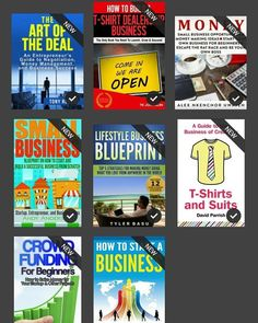 How awesome is this I got all of these books on #Amazon for $1.28 #kindleapp #amazonisthebest #entrepreneurship by rafaaaa0
