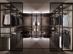 Interior: Walk In Closet Designs For A Master Bedroom. 14 Walk In Closet Designs For Luxury Homes Expensive A Master Bedroom Ideal walk in closet designs for a master bedroom. walk in closet designs for a master bedroom drawings
